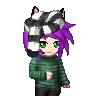 nasua_non's avatar