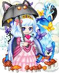 omgkellizee's avatar
