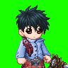 manmiles's avatar
