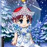 WyeSun's avatar