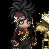iMomia's avatar