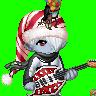 danradcliffe46's avatar