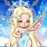 Princess Rumiko's avatar