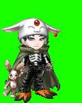 Azaru666's avatar