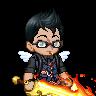 Tomorrows Titan's avatar