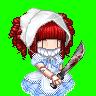 W 0 L F's avatar