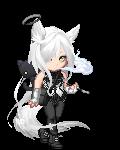 SapphireShara