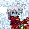 Maesenko's avatar