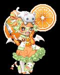Orenji Soda's avatar