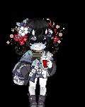 K l N N's avatar