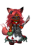 the original foxygurl's avatar