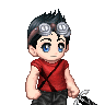 mason_h's avatar