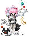 sugarsign10's avatar