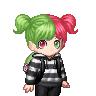 II Ashy-chan II's avatar