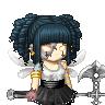 Jiminii's avatar