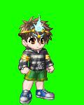 josh-juice's avatar