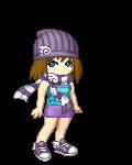 Sullen Spiney's avatar