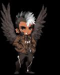 Amiexa's avatar