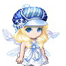 SnowflakeDreams's avatar