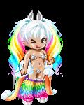 Twisted Tina's avatar