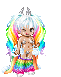 Tina Renee's avatar