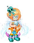 soxassassin's avatar