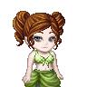 cutier345's avatar