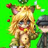 ManekiNekoKami's avatar