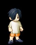 Sunbeam007's avatar