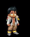 angry kid cudie123's avatar