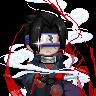 silly sasu's avatar