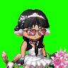 needyG's avatar
