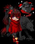 Speedy Snails's avatar