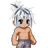 Nuu Shadow's avatar