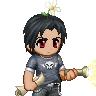 steven754's avatar