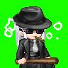 Shinobi_Harper's avatar