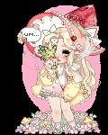 Fleur Tea