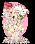 Fleur Tea's avatar