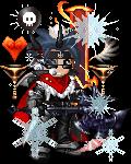 aldlv's avatar