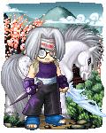 Sadistic Kabuto's avatar