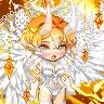 Nikkiquin's avatar