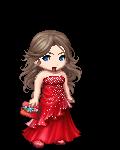 petit copine's avatar
