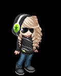 Iloveracing37's avatar