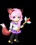 MoeMoePearl's avatar