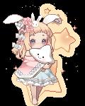 akkey's avatar
