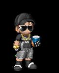 Lil-UziVert2RG's avatar