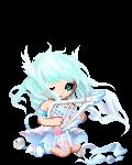 Shizuka Hio1's avatar