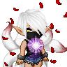9mm Kisses's avatar