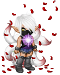 9mm Kisses's avatar
