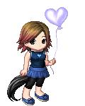 coocamanga1's avatar